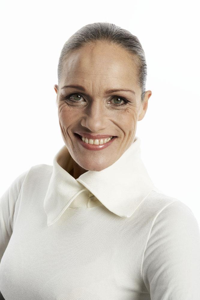 Lotte Heise